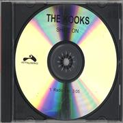 Click here for more info about 'The Kooks - Shine On'