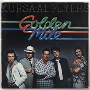 Click here for more info about 'The Kursaal Flyers - Golden Mile'