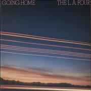 Click here for more info about 'Going Home'