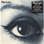 Click here for more info about 'The La's - The La's - 180gram'