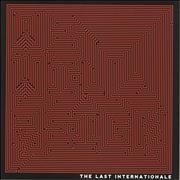 Click here for more info about 'The Last Internationale - We Will Reign'