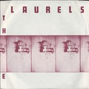 Click here for more info about 'The Laurels - The Laurels'