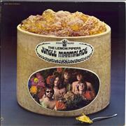 Click here for more info about 'The Lemon Pipers - Jungle Marmalade - 1st'