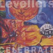 Click here for more info about 'The Levellers - Celebrate - Part 1'