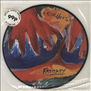 Click here for more info about 'The Levellers - Fantasy'