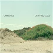 Click here for more info about 'The Lightning Seeds - Four Winds'