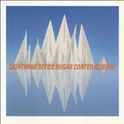 Click here for more info about 'The Lightning Seeds - Sugar Coated Iceberg'