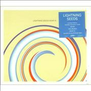 Click here for more info about 'The Lightning Seeds - What If...'