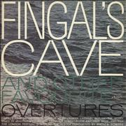 Click here for more info about 'The London Festival Orchestra - Fingal's Cave And Other Favorite Overtures'