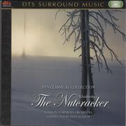 Click here for more info about 'The London Philharmonic Orchestra - Tchaikovsky's The Nutcracker - Sealed'