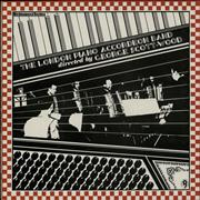Click here for more info about 'The London Piano Accordeon Band - The London Piano Accordeon Band'