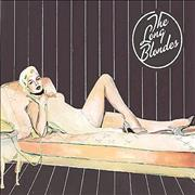 Click here for more info about 'The Long Blondes - Weekend Without Makeup'