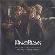Click here for more info about 'The Lord Of The Rings - The Fellowship Of The Ring'