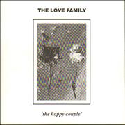 Click here for more info about 'The Love Family - Body Soul Heart Mind'