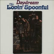 Click here for more info about 'The Lovin' Spoonful - Daydream'