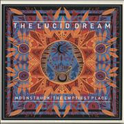 Click here for more info about 'The Lucid Dream - Moonstruck'