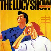 Click here for more info about 'The Lucy Show - New Message'