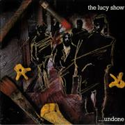Click here for more info about 'The Lucy Show - ...Undone'