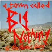 Click here for more info about 'A Town Called Big Nothing'