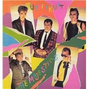 Click here for more info about 'The Majestics - Tutti Frutti'