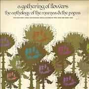 Click here for more info about 'The Mama's And The Papa's - A Gathering Of Flowers'