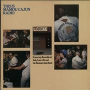Click here for more info about 'The Mamou Cajun Band - This Is Mamou Cajun Radio'