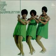 Click here for more info about 'The Marvelettes - The Best Of The Marvelettes'