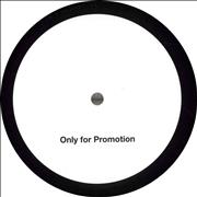 Click here for more info about 'The Marvelettes - The Marvelettes - 180gm - Test Pressing'