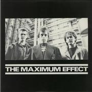 Click here for more info about 'The Maximum Effect - España'