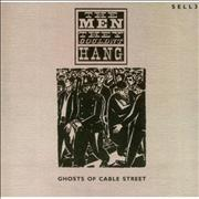 Click here for more info about 'The Men They Couldn't Hang - Ghosts Of Cable Street'