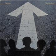 Click here for more info about 'The Meters - New Directions'