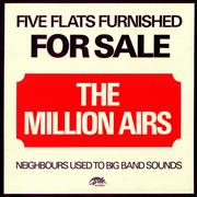 Click here for more info about 'The Million Airs - Five Flats Furnished'
