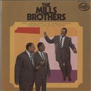 Click here for more info about 'The Mills Brothers - The Mills Brothers Greatest Hits'