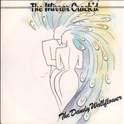 Click here for more info about 'The Mirror Crack'd - The Dandy Wallflower'