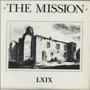 Click here for more info about 'The Mission - LXIX'