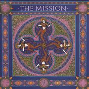 Click here for more info about 'The Mission - Severina'