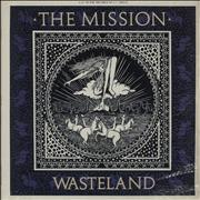 Click here for more info about 'Wasteland'