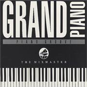 Click here for more info about 'The Mixmaster - Grand Piano'