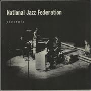 Click here for more info about 'National Jazz Federation Presents'