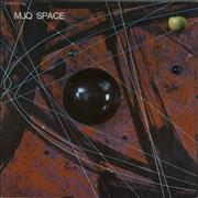 Click here for more info about 'The Modern Jazz Quartet - Space'