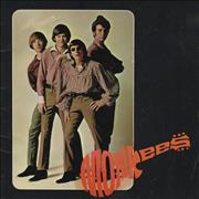 Click here for more info about 'The Monkees - 1967 US Tour'