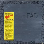Click here for more info about 'The Monkees - Head - Sealed'