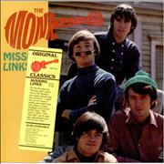 Click here for more info about 'The Monkees - Missing Links - Sealed'