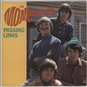 Click here for more info about 'The Monkees - Missing Links'