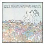 Click here for more info about 'The Monkees - Pisces, Aquarius, Capricorn & Jones Ltd. - Deluxe Edition'