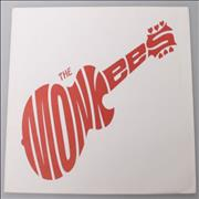 Click here for more info about 'The Monkees - Rhino Revives Monkees'