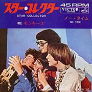 Click here for more info about 'The Monkees - Star Collector'
