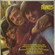 Click here for more info about 'The Monkees - The Monkees - 1st'