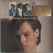 Click here for more info about 'The Mood - Passion In Dark Rooms'