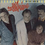 Click here for more info about 'The Moonlighters - Rush Hour'